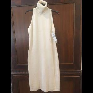 Ralph Lauren Classic Dress